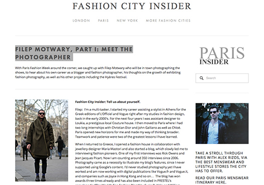 Screen Shot 2014-09-13 at 12.27.11