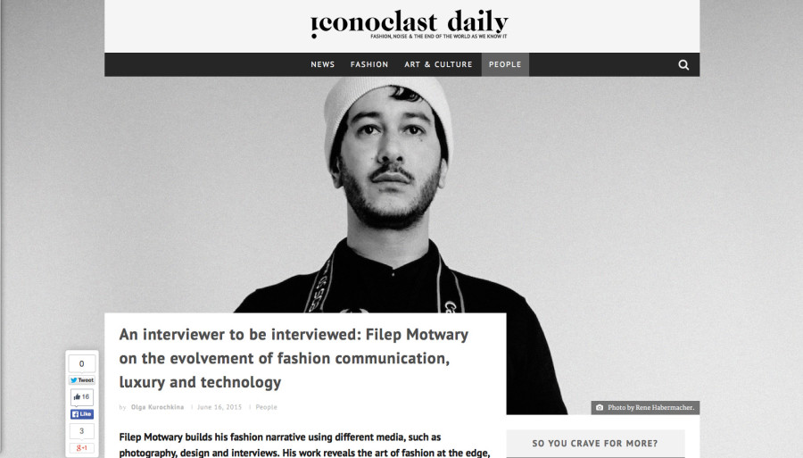 filep_motwary_iconoclast_daily_interview_photography_2015