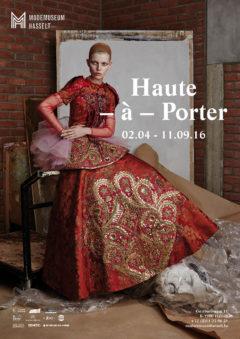 _haute_a_porter_filep_motwary_modemuseum_hasselt_rene_habermacher_