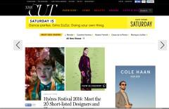 new york magazine the cut