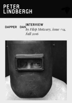 filep-motwary-peter-lindbergh-dapper-dan-14