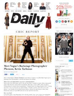 daily_front_row_kevin_tachman_filep_motwary_eddie_roche