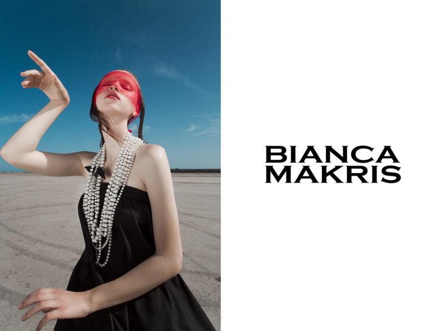 LowRes_BiancaMakris_FilepMotwary_©_09000019