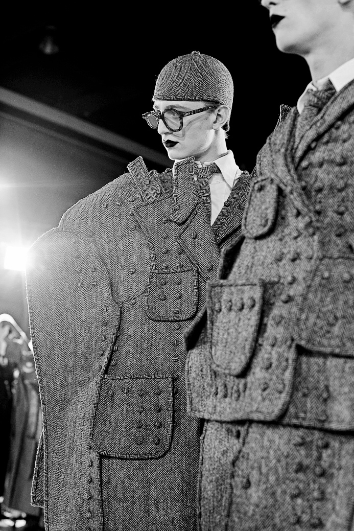THOM BROWNE_FW17_DD_FILEP_MOTWARY_2245