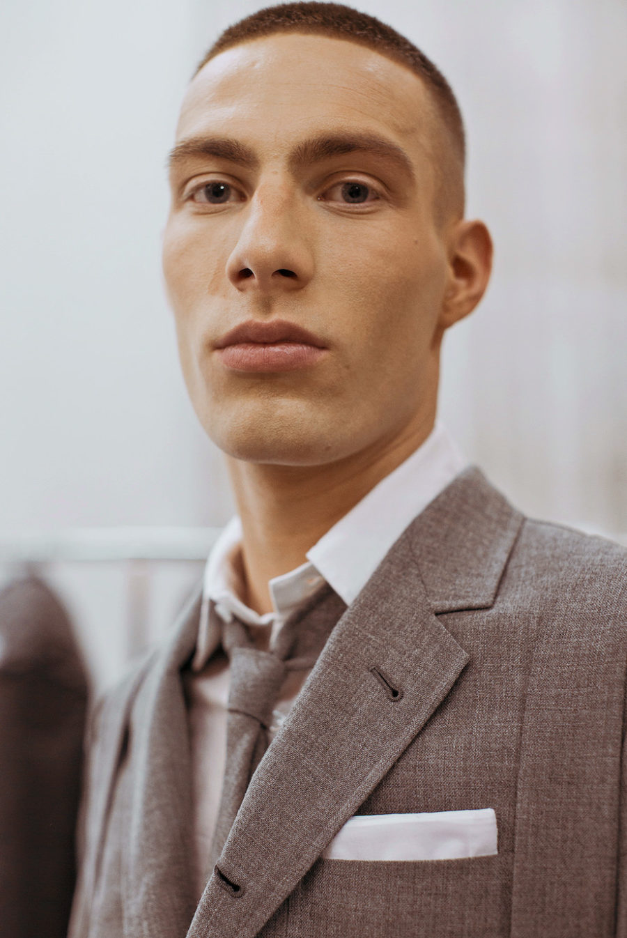 THOM BROWNE_SS19_filepmotwary_DAPPER_DAN_MAGAZINE_101