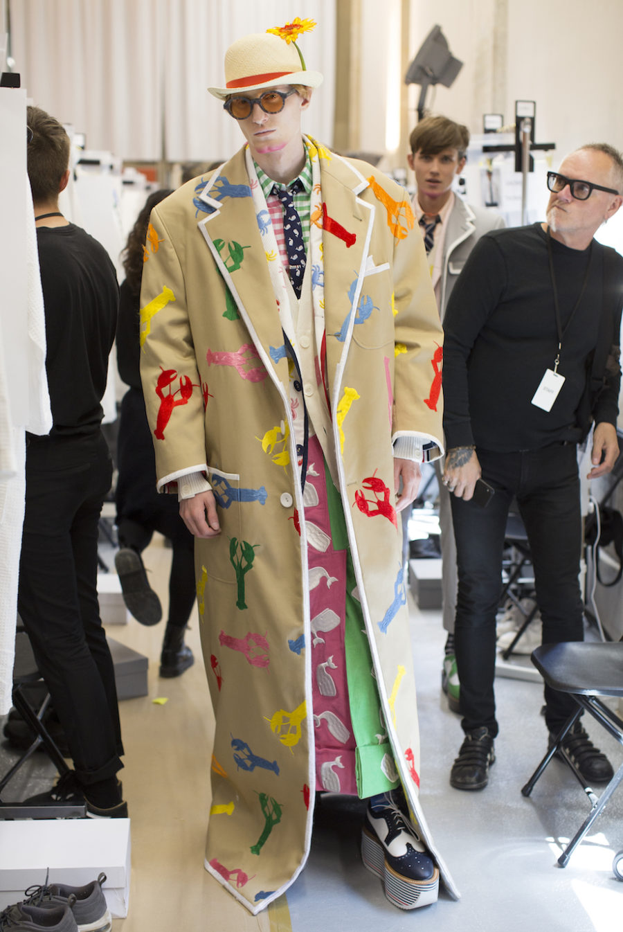 THOM BROWNE_SS19_filepmotwary_DAPPER_DAN_MAGAZINE_102