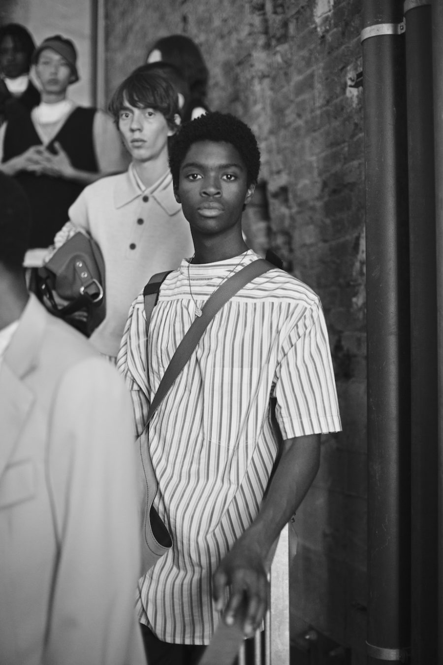 LANVIN_SS19_filepmotwary_DAPPER_DAN_MAGAZINE_110