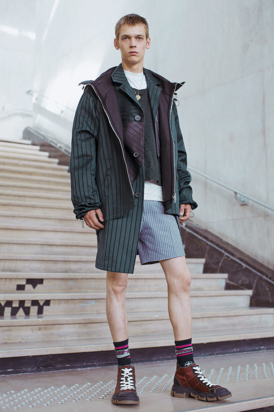 LANVIN_SS19_filepmotwary_DAPPER_DAN_MAGAZINE_112