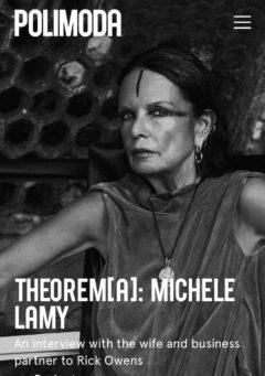 https://www.polimoda.com/theorema-interview-michele-lamy/