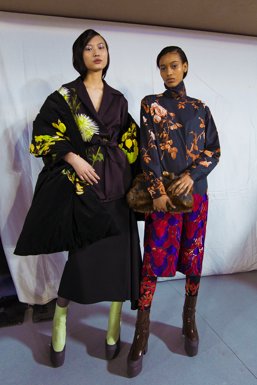 web_driesVANnoten_FW19_joyce_filep_motwary_22A