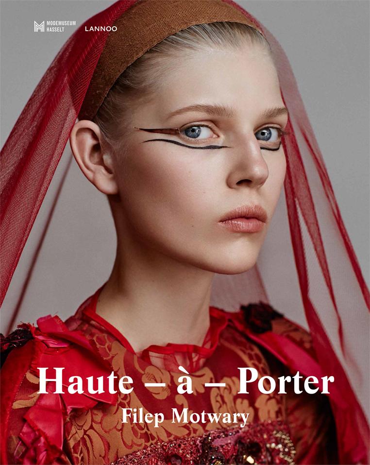 Haute-à-Porter photo Rene Habermacher ©