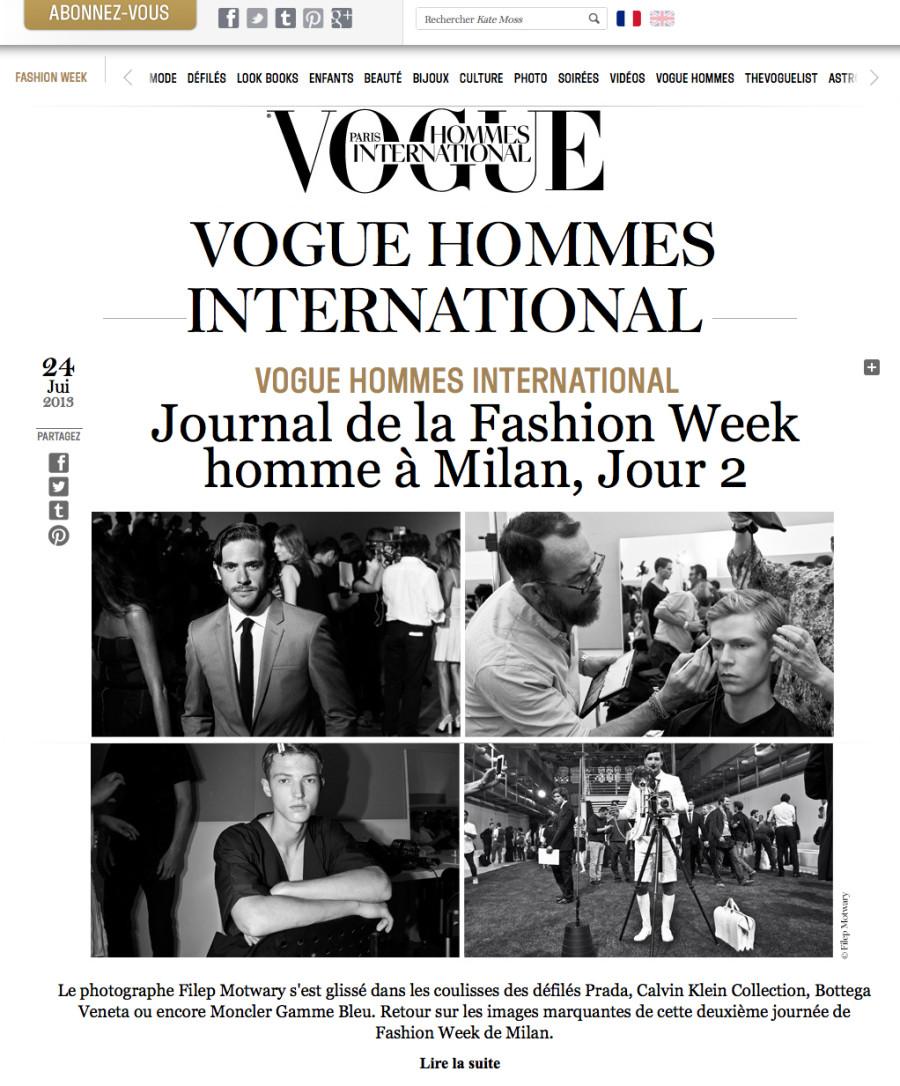 filep motwary milan fashion week
