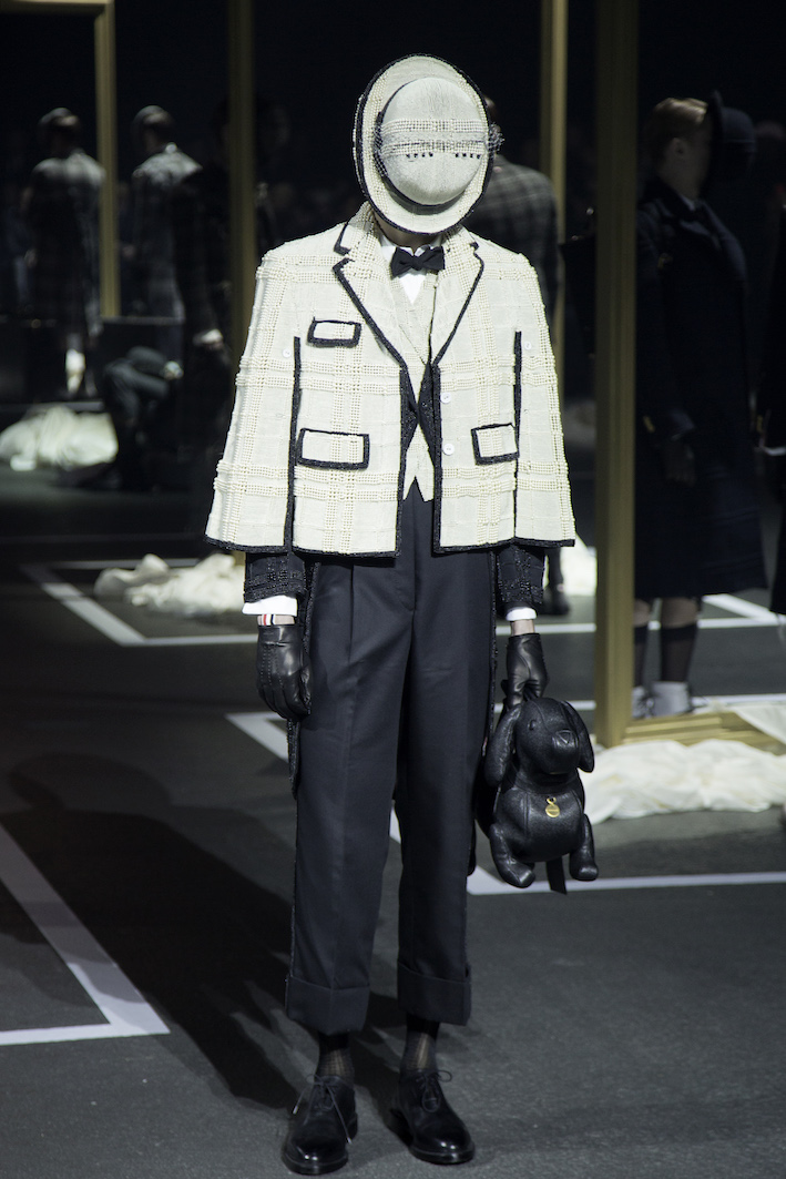 thom_browne_filep_motwary__joyce_fw16_