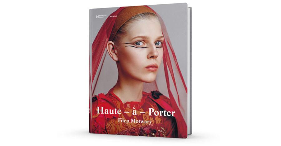 filep motwary lannoo haute a porter book