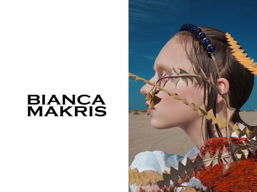 LowRes_BiancaMakris_FilepMotwary_©_09000020