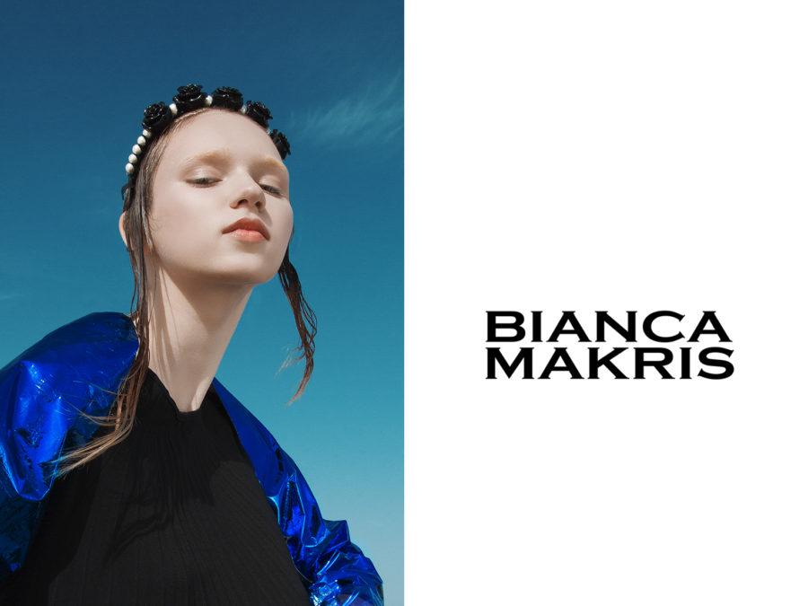 LowRes_BiancaMakris_FilepMotwary_©_09000022