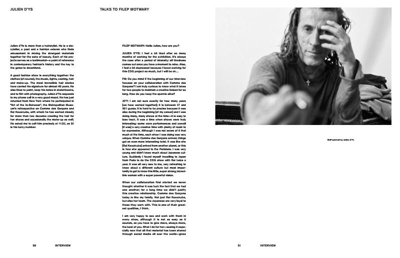 Dapper Dan 16 - Interviews PDF - filep dapperdanmagazine com - Dapper Dan Magazine Mail(1)