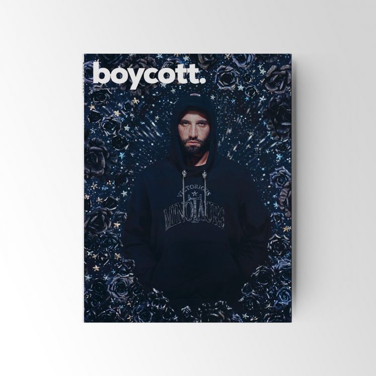 boycott-magazine-riccardo-tisci-750x750